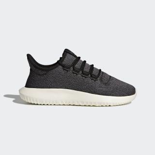 Sapatos Tubular Shadow Grey/Core Black/Core Black/Off White CQ2460