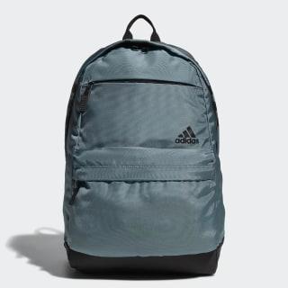 Daybreak 2 Backpack Raw Green CK0287