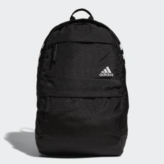 Daybreak 2 Backpack Black CK0284