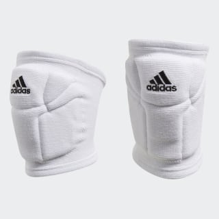 Elite Knee Pads White / Black AH4841