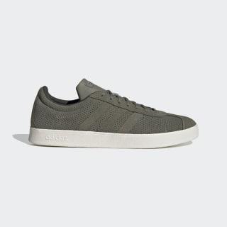 VL Court 2.0 Shoes Legacy Green / Legacy Green / Legend Earth EG3958