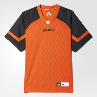 Lions Home Jersey Multi / Black BA0624