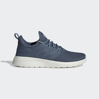 Lite Racer RBN Shoes Ash Grey / Tech Ink / Raw Sand F36652