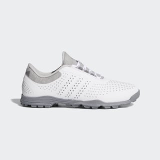 adipure Sport Shoes Light Grey Heather / Grey / Grey AC8525