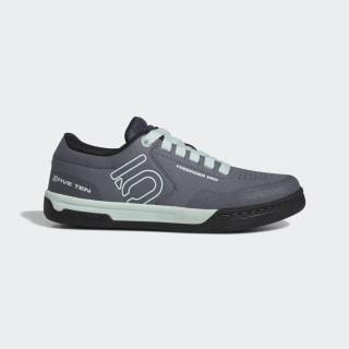 Five Ten Freerider Pro Shoes Onix / Ash Green / Clear Grey G54783