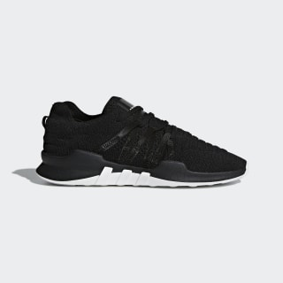 EQT ADV Racing Shoes Core Black / Core Black / Cloud White CQ2243