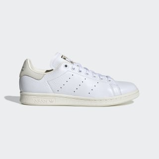 Stan Smith Shoes Ftwr White / Off White / Core Black CG6820