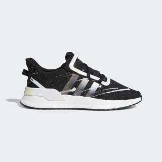 U_Path Run Shoes Core Black / Cloud White / Core Black FW1576