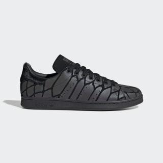 Stan Smith Schuh Core Black / Core Black / Core Black FV4284