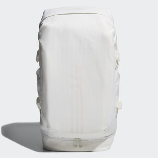 Backpack 40L Small Non Dyed FK2240