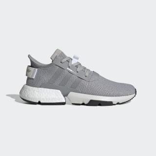 Zapatillas POD-S3.1 Grey Two / Grey Two / Reflective Silver CG6121