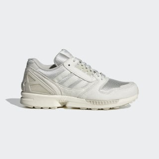 ZX 8000 Schoenen Orbit Grey / Off White / Alumina EF4364