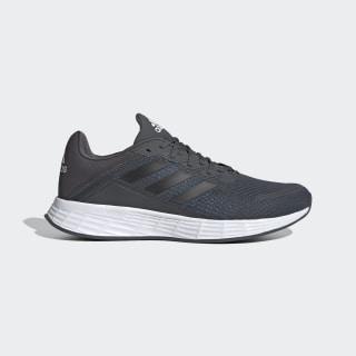 Duramo SL Schuh Grey Six / Core Black / Cloud White FV8788