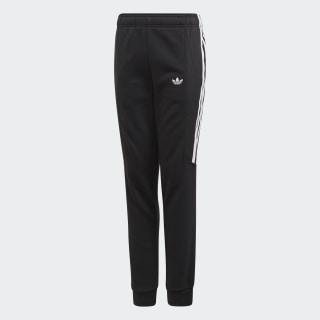 Pantalón Radkin Black / White DW3865