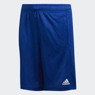 Clima Tech Shorts Royal CJ2883