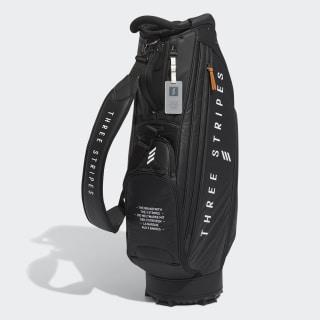 Adicross Caddie Bag Black CL6471