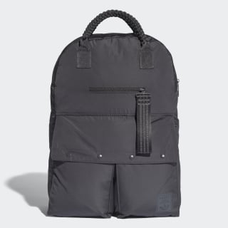 Backpack Carbon CE5634