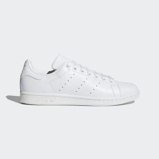 Stan Smith Sko Footwear White / Cloud White / Cloud White S75104