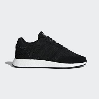 I-5923 Shoes Core Black / Core Black / Ftwr White D96608