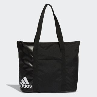 Toge bag Training Essentials Black / White / White DT4059