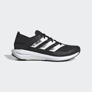 RapidaFaito SUMMER.RDY Shoes Core Black / Cloud White / Grey Two EG0518