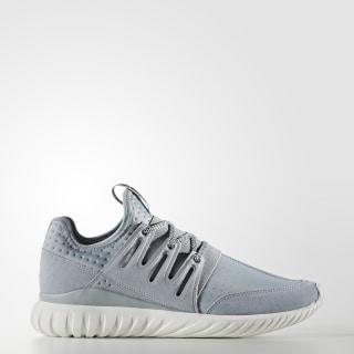 Tubular Radial Shoes Light Grey / Core Black / Vintage White S80112
