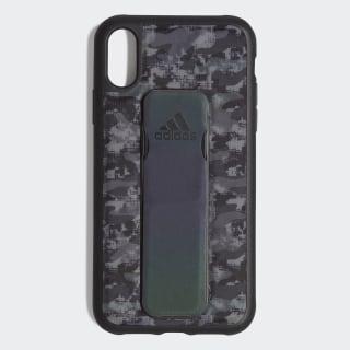 Grip Case iPhone XR 6.1-inch Black CM1570