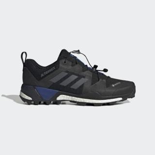 Terrex Skychaser GTX Shoes Core Black / Grey Three / Collegiate Royal G26546