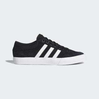 Chaussure Matchcourt Core Black / Ftwr White / Ftwr White B22784