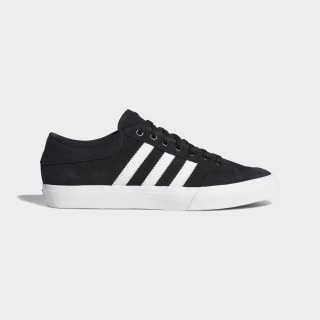 Matchcourt Shoes Core Black / Ftwr White / Ftwr White B22784