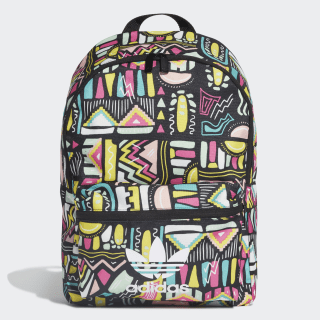 Classic Backpack Multicolor ED5895