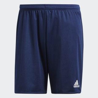 Parma 16 Shorts Dark Blue / White AJ5889