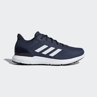 Sapatos Cosmic 2 Trace Blue / Ftwr White / Legend Ink B44882