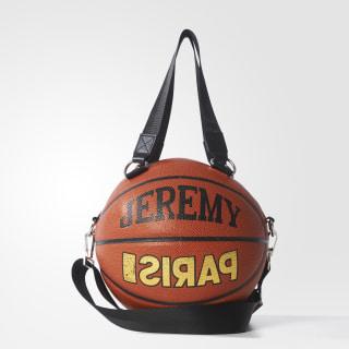 huge discount 764ce d4304 Bolso Originals Jeremy Scott MULTICOLOR AC1782