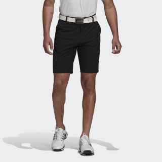 "Ultimate365 9"" Shorts Black CW4998"