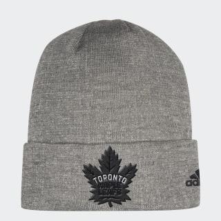 Bonnet Maple Leafs Team Cuffed Nhltml CX3096