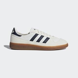 Wilsy SPZL Shoes Off White / Night Navy / Off White B41821