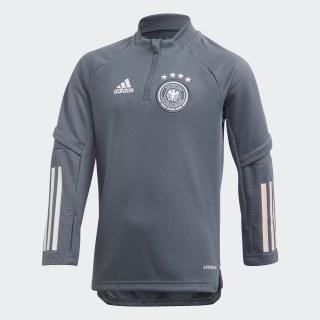 DFB Trainingsoberteil Onix FS7041
