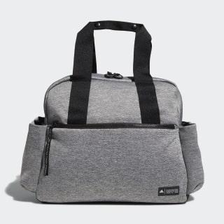 Sport 2 Street Premium Tote Bag Black CK0392