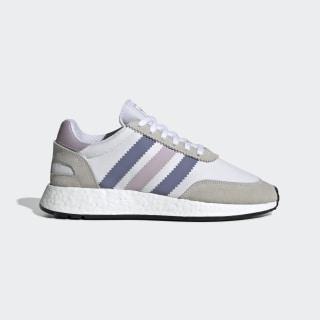 I-5923 Shoes Beige / Soft Vision / Cloud White CG6040