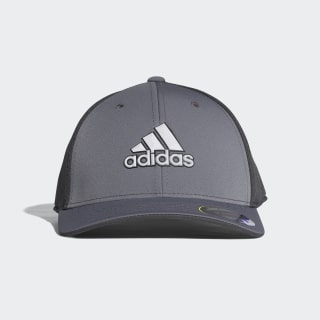 Climacool Tour Cap Grey Four CF3194