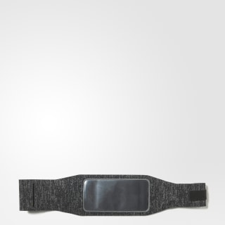Sport Belt Universal 5.5 Black CI3132