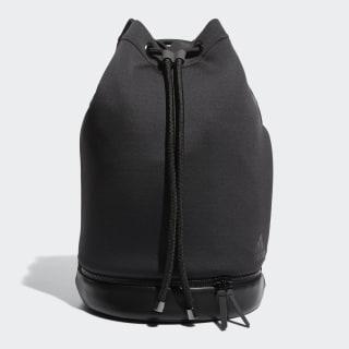 Favorite Sea Sack Carbon / Black CF3995