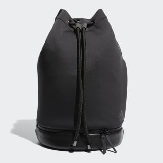 Mochila saco Sea Favorite Carbon / Black CF3995