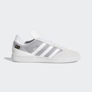 Busenitz Shoes Beige / Crystal White / Ftwr White DB3126