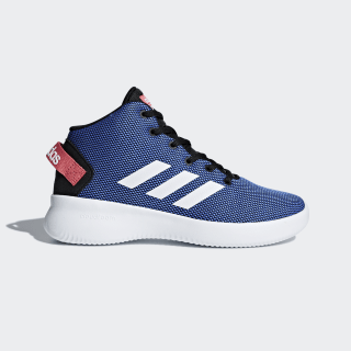 Tenis Cloudfoam Refresh Mid COLLEGIATE NAVY/FTWR WHITE/HI-RES BLUE S18 DB0590