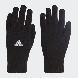 Tiro Gloves Black / White DS8874