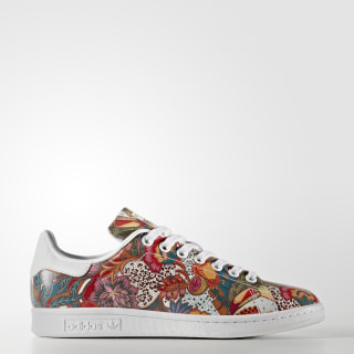 adidas stan smith mujer originals