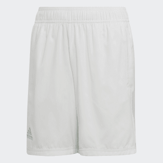 Шорты для тенниса Parley white DU2458