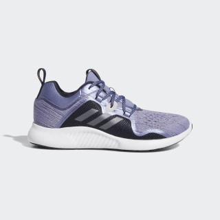 Tenis Edgebounce Raw Indigo / Night Metallic / Legend Ink BD7083